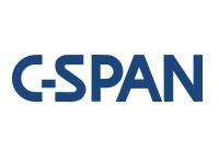 ASU in DC on C-SPAN