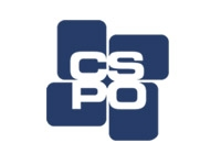 Consortium for Science, Policy and Outcomes (CSPO)