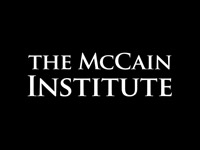McCain Institute for International Leadership